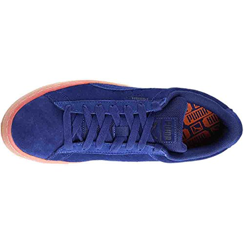 Puma Suede Classic ManeetVesperum outlet best store to get DYiZZfZ