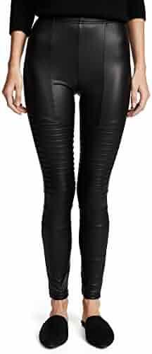 9a906a6ca00c1 Shopping Shopbop | East Dane (an Amazon company) - Leggings ...