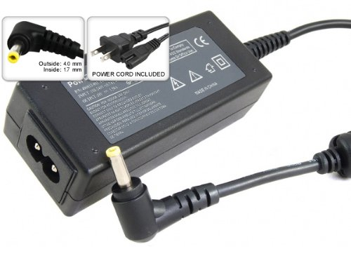 hp 1000 charger - 1