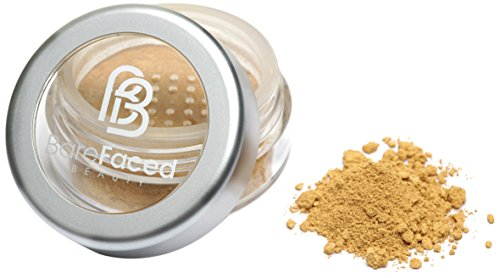 barefaced-beauty-natural-mineral-foundation-12-g-tender