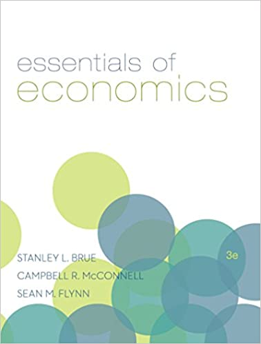 Amazon essentials of economics 3rd edition the mcgraw hill essentials of economics 3rd edition the mcgraw hill series in economics 3rd edition kindle edition fandeluxe Images