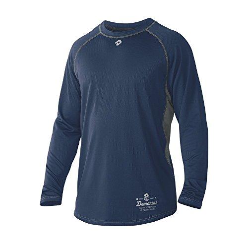 DeMarini Mens Shirts & Tops