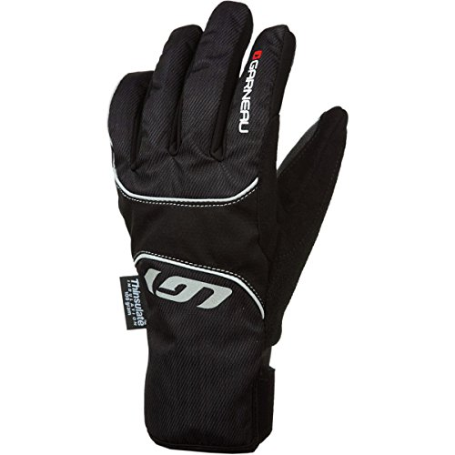 lobster claw cycling gloves - 7
