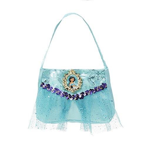 Disney Princess Keys to the Kingdom Jasmine -