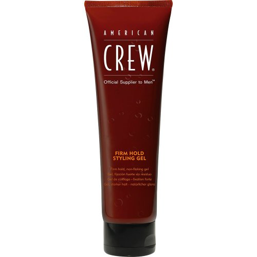 American-Crew-Firm-Hold-Styling-Gel-Tube