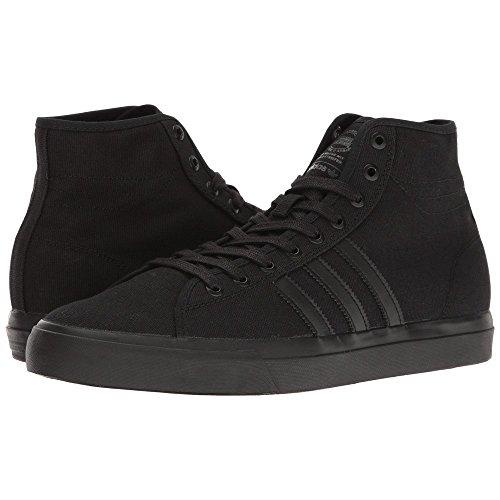隣接するブラシパーセント(アディダス) adidas Skateboarding メンズ シューズ?靴 スニーカー Matchcourt High RX [並行輸入品]