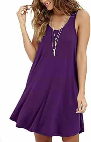 dad0bc82de6c Shopping MiYang or Viishow - Dresses - Clothing - Women - Clothing ...