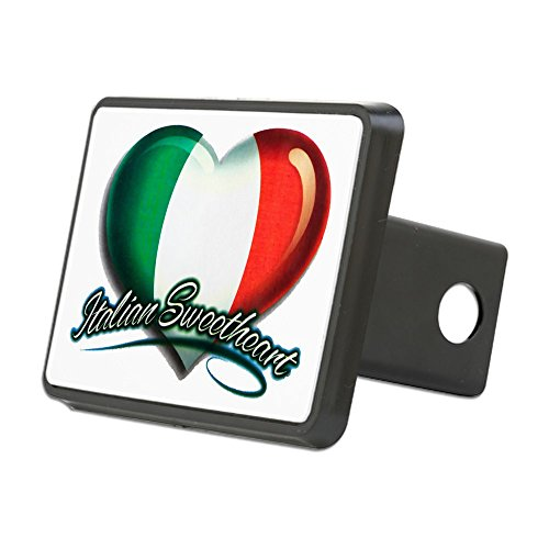 italian hitch cover - 8