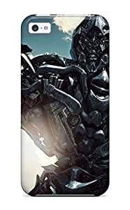 Best 4873743K57475272 Premium Iphone 6 plus (5.5) Case - Protective Skin - High Quality For Megatron