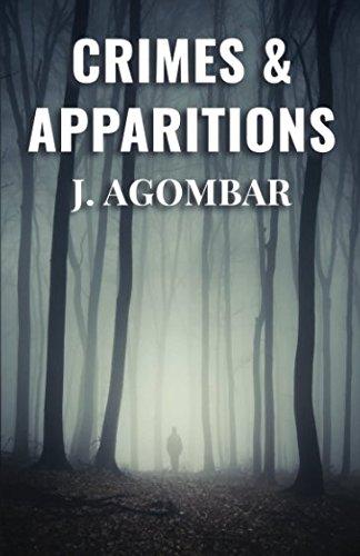 Read Online Crimes & Apparitions pdf