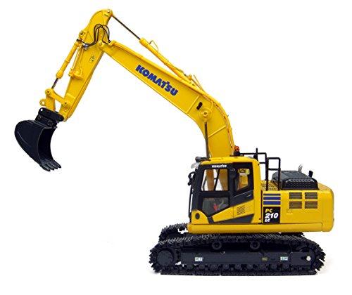 komatsu-pc210lc-10-excavator-1-50-by-universal-hobbies-8093