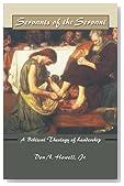 Servants of the Servant: A Biblical Theology of Leadership
