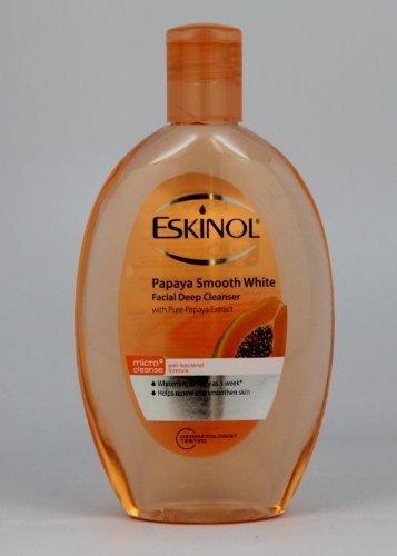 Eskinol Skin Care - 2