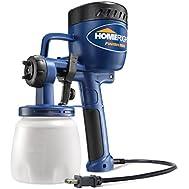 HomeRight C800766 Finish Max Fine Finish Sprayer