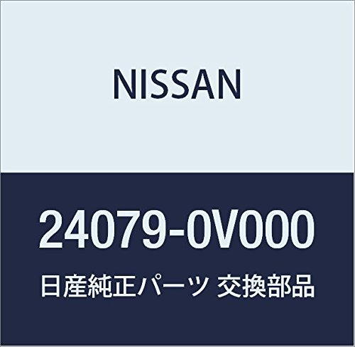 NISSAN (日産) 純正部品 ハーネス アッセンブリー EGI サブ 品番24079-AA000 B01FWHZDT8 -|24079-AA000