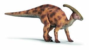 Amazon.com: Schleich Parasaurolophus: Toys & Games