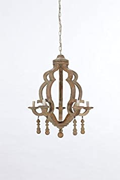 Astoria Chandelier Lamps and Pendants