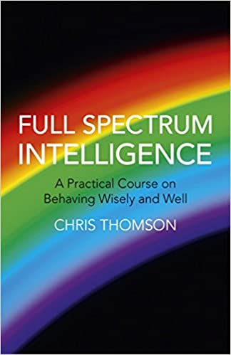 Full Spectrum Intelligence