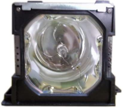 BoxLight Replacement Lamp with Housing and Original Bulb for DP-9295; DP-9525; LC-X1100