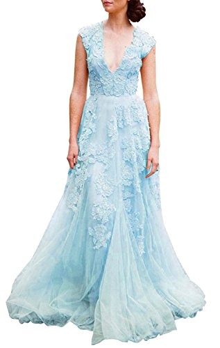 4 Bridal Dress Gown - 7