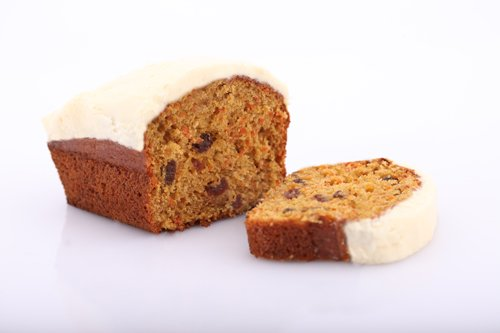 Delicious Tower of Gourmet Vegan Breads and Cookies by Marge's Bakery Breads and Cookies (Image #4)