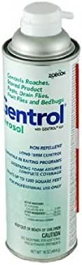 ZOECON Gentrol Insect Growth Regulator (IGR) 16 oz Can