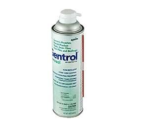 Gentrol Insect Growth Regulator (IGR) 16 oz can