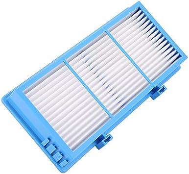 Panamami 1 Piezas de reemplazo de filtros HEPA para Holmes HEPA ...