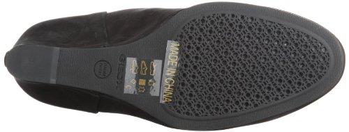 Geox  Ultraviolet D, chaussures compensées femme