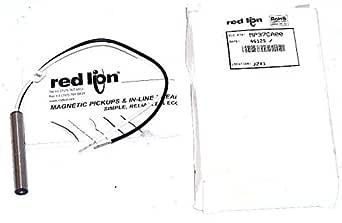 Nuevo Rojo León controles mp37ca00 Magnetic Pickup: Amazon