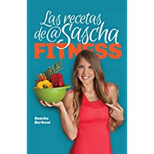 Las Recetas de @Sascha Fitness