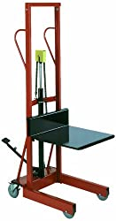 Wesco Lite-Lift 260150
