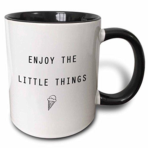 - 3dRose mug_224618_4
