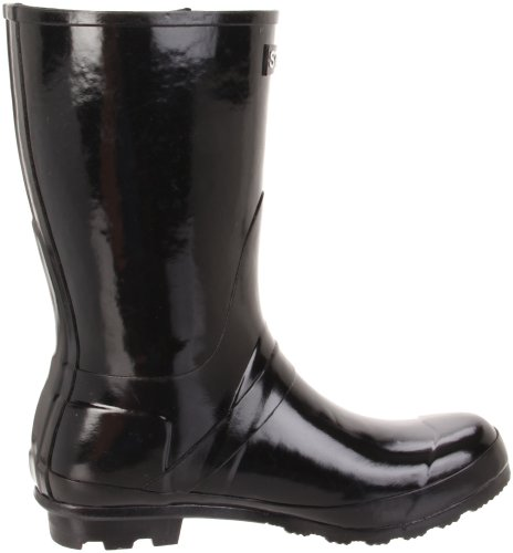 Cougar by Storm Women's Black Mercury Boot Rain 68f5Z4