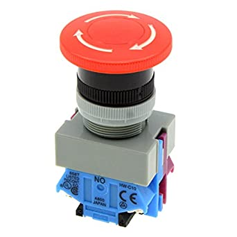 for GP2600-TC11 GP2600-TC41-24V GP2601-TC41-24V Protective film