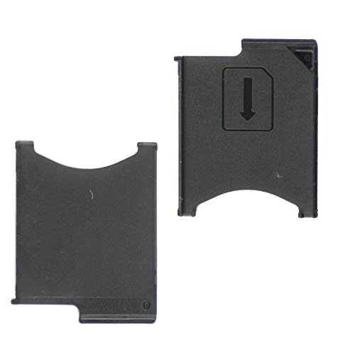 Bandeja de tarjeta SIM para Sony Xperia Z L36H