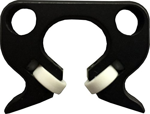 Ravin Crossbow Replacement Rest by RAVIN CROSSBOWS LLC