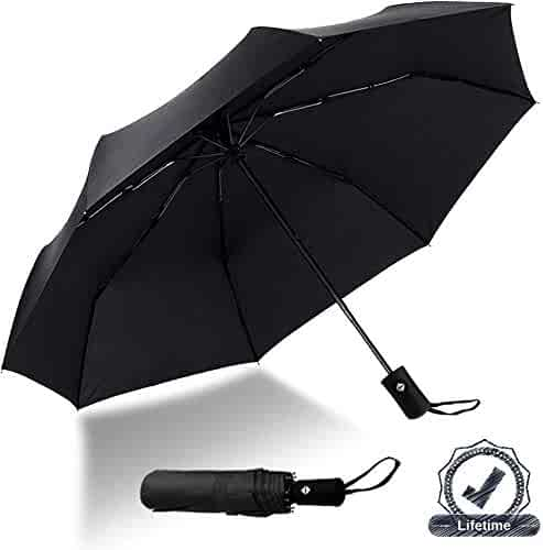 85c176002879 Shopping 2 Stars & Up - Blacks - Last 90 days - Umbrellas - Luggage ...