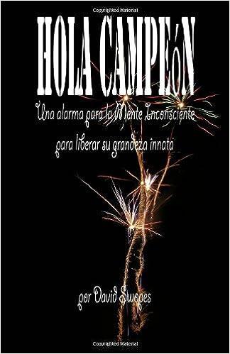 Hola campeon | Spanish Translator