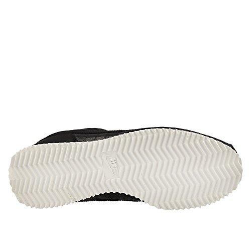 gs Nike Se Cortez Chaussures Basic Comp Running De Ltr IHnOxntr