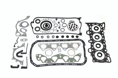 Yonaka Honda Civic 88 91 D15B 1.5L Engine Head Gasket Set Kit