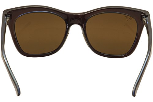 Blue Sonnenbrille Jim Rootbeer Leilani Maui Sweet Sq7xwBWAKH