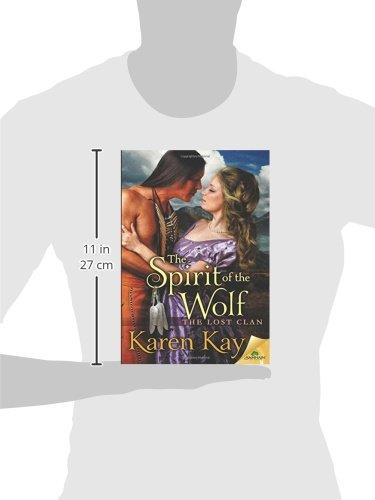 Karen kaye sex w other men