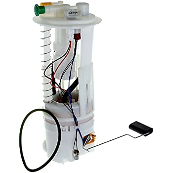 Amazon com: Bosch 69907 Original Equipment Replacement Electric Fuel
