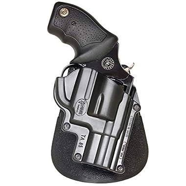 taurus revolver holster | Compare Prices on GoSale com