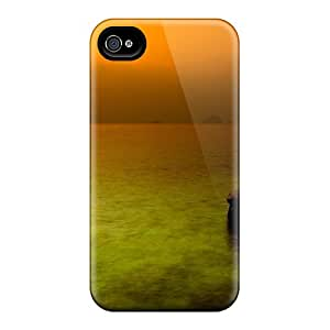 Vsy30202oJhO Cases Covers Protector For Iphone 6 - Attractive Cases