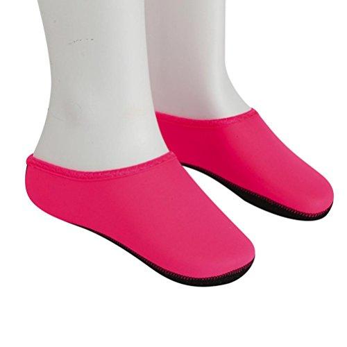 hot svart sokker
