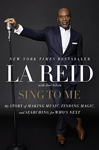 Pdf eBooks Sing to Me: My Story of Making Music, Finding Magic, and Searching for Who's Next