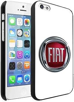 FILA Logo Coque Tasche for Iphone 5C, Iphone 5C Coque Case Silikon ...