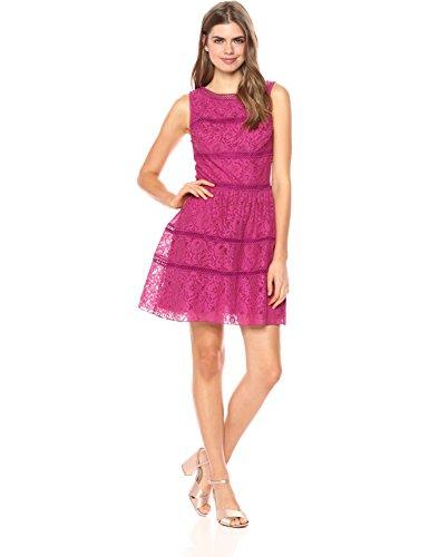 Rose Dress - 8